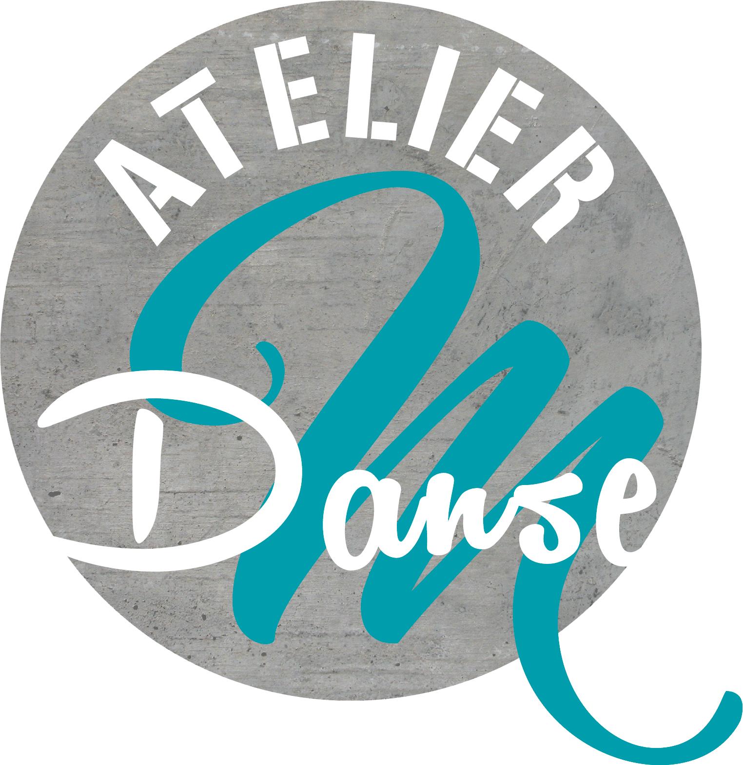Atelier M Danse