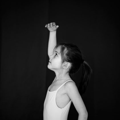 arty-photos-photographe-riom_70